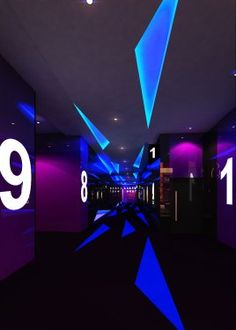 Home theaters grande Grand Cinemas Sky Cinema, Cinema Theatre, Movie Theater, Theater Rooms, Chief Architect, Architect Design, Pvr Cinemas, Cinema Architecture, Mall