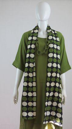 Masai Clothing Herbstkollektion 2016 www. Masai Mode, Masai Clothing, Style Me, Kimono Top, Clothes, Tops, Women, Fashion, Outfit