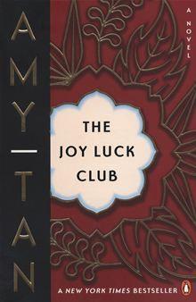 The Joy Luck Club by Amy Tan. Get this eBook on #Kobo: http://www.kobobooks.com/ebook/The-Joy-Luck-Club/book-OBRJRaRHukWR4GTCWqz1nA/page1.html