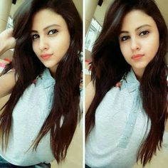 9 best girl fb id profile images facebook profile indian fashion
