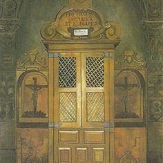 Cuadro de Amalia Avia #PintoresXX #AmaliaAvia #RealismoEspañol Painters, Home Decor, Contemporary Paintings, Contemporary Art, Paint, Artists, Homemade Home Decor, Decoration Home, Interior Decorating