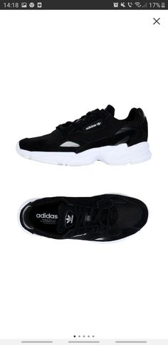 Yeezy, All Black Sneakers, Adidas Sneakers, Shoes, Fashion, Moda, Zapatos, Shoes Outlet, Fashion Styles