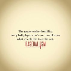 Baseball is known as one of the best sports there is. Baseball Scores, Baseball Party, Baseball Season, Sports Baseball, Baseball Stuff, Football, Baseball Tournament, Baseball Display, Basketball Scoreboard