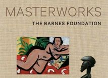 The Barnes Foundation - Home. Must see this!