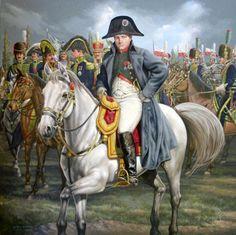 Начало Отечественной войны 1812 года | Блог Екатерина II | КОНТ