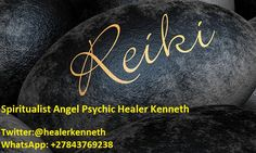 Reiki Energy Healing, How to Find a Good Energy Healer article