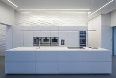 http://www.archdaily.com/589366/layers-of-white-pitsou-kedem-architects/