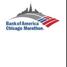 Chicago Marathon 2012...