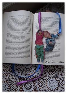 Emilian aitta: Helppoa isänpäiväaskartelua pikkuisten kanssa! Primary School Art, Art School, Diy And Crafts, Crafts For Kids, Fathers, Frame, Decor, Activities, Presents