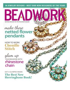 Beadwork 2014.02: http://depositfiles.com/files/z93u0iukx