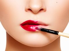 Did Make-Up Give My Wife Breast Cancer? The Ugly Truth Hidden by the Cosmetics Industry - http://ontopofthenews.net/2013/05/09/odds-ends/did-make-up-give-my-wife-breast-cancer-the-ugly-truth-hidden-by-the-cosmetics-industry-2/