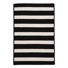 Striped 5' & 6' Rug Area Rugs | Wayfair