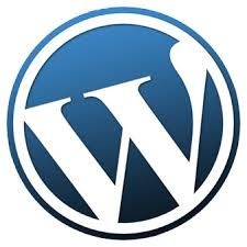 Web design Perth - Discover the top 8 benefits of using WordPress for your small business website.