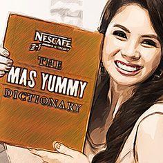 Five of the Best in Social Media Marketing in the Philippines: Working like Clockwork - #Nescafe and #PetraMahalimuyak http://www.pulyetos.com