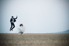 https://flic.kr/p/BcXe4G | Untitled | © www.nikosmachairas.com   #weddingphotography #weddingphotographygreece #weddinggreece #greekwedding #fineartwedding #weddingdestination #weddinglocation #fineart #lovelywedding #weddingkozani