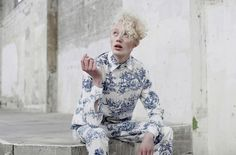 fashion156fadedissuemcqc07 via asta-stelldirvor.blogspot.fr