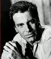 """Maximillian Schell, won an Academy Award for best actor in """"Judgment at Nuremberg"""" as Hans Rolfe, 1961. Is also writer, director and producer."""
