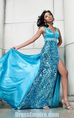 Riva Dress at Peaches Boutique Designer Prom Dresses, Pageant Dresses, Homecoming Dresses, Formal Wear Women, Dream Dress, Evening Gowns, Beautiful Dresses, My Style, Girly Stuff