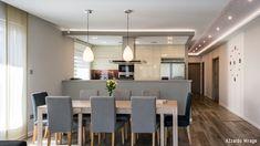 Azzardo Mirage függesztékek Table, Furniture, Home Decor, Decoration Home, Room Decor, Tables, Home Furnishings, Home Interior Design, Desk