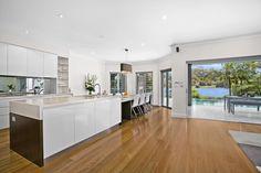 22 Lisle Street, Narrabeen NSW 2101, Image 3 Decor, Table, Furniture, Lisle, House, Kitchen, Home Decor, Selling House