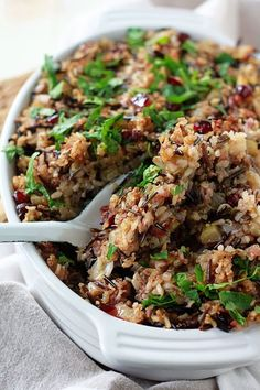 17 Vegan Thanksgiving Dishes That Will Upstage the Turkey  via @PureWow