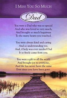 Miss You Dad In Heaven Quotes Images & Pictures - Becuo Miss My Daddy, Rip Daddy, My Dad My Hero, Love You Dad, Just For You, Tio Jesse, Fathers Day In Heaven, Missing Dad In Heaven, Daddy In Heaven
