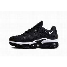 Heiß Damen VANS Ua Old Skool Sneakers Low Großhandel