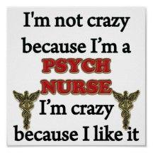 528 Best Psych Nurse Images Rn Humor Doctor Humor Medical Humor