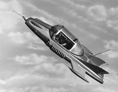 SUPERCAR, one of my fav's.  Mike Mercury was the driver or pilot!    woodsupercarre.jpg 400×312 pixels