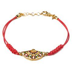 Collier VK LILLIE   bijoux pour femme   Pinterest becb181eaed6