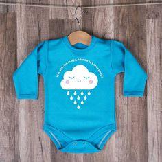 Prší, prší Onesies, Kids, Baby, Shirts, Clothes, Health, Fashion, Children, Outfit