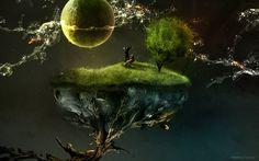ΣΗΜΑΝΤΙΚΑ      NEA: Παράλληλα σύμπαντα: υπάρχουν περισσότεροι κόσμοι ε...