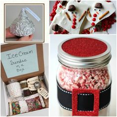 z coworker christmas 1 diy gift ideas pinterest inexpensive