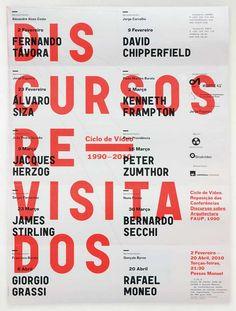 r2design — Studio de design Portugal