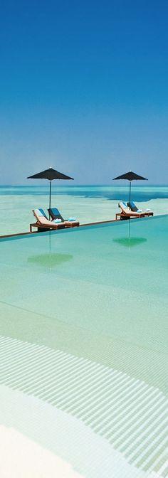 LUX Maldives (Indian Ocean).  ASPEN CREEK TRAVEL - karen@aspencreektravel.com
