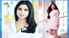 Isha Amabni Life style , Income , house , Car , Family, Luxurious Lifestyle Luxury Lifestyle Women, Women Life, Bollywood, Girly, Glamour, Car, House, Inspiration, Dresses