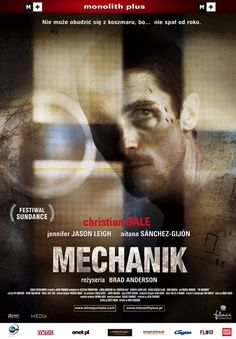 Mechanik (2004)