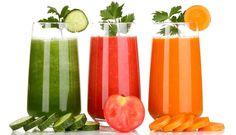 Bio Info - Alimentation saine : les jus et les 10 erreurs à éviter - Le magazine du mieux vivre