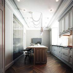 alteregodiego: #interiors de suspensão www.diegoenriquefinol.com