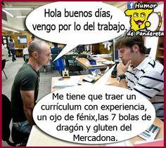 Síguenos en: http://www.facebook.com/HumorDePandereta