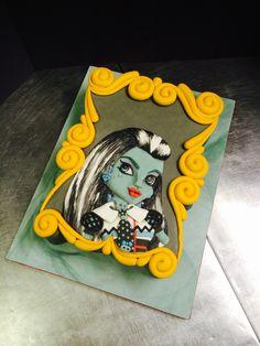 Benny Rivera Cake Artist : benny rivera city cakes - Google Search cakes & tips ...