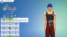 Mod The Sims - New Trait: Arrogant