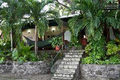 Rent an island! ISLETA TAHITI @ GRANADA FOR RENT in Granada Granada, Nicaragua, Granada, Granada VF 121, Nicaragua