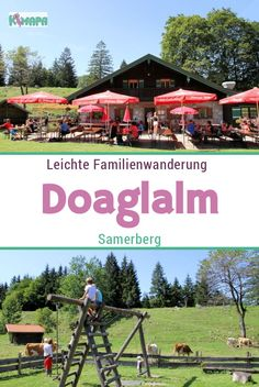 Doaglalm und Naturbad Samerberger Filze - New Ideas Kayak Camping, Camping And Hiking, Outdoor Camping, Vacation Deals, Italy Vacation, Travel Pictures, Travel Photos, Camping Hacks With Kids, Travel Itinerary Template