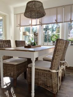 My Kitchen  Wir leben in einem Schwedenhaus im New England Stil  Online Shop für Wohnaccessoires www.ambienteathome.de