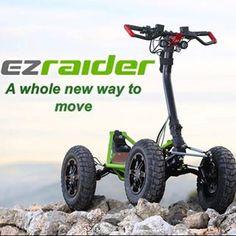 45 Ideas De Motobici Electrica En 2021 Electrica Moto Electrica Motos