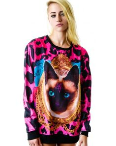Goth Fashion & Occult Clothing Featuring Our Doll Mercy | Dolls Kill
