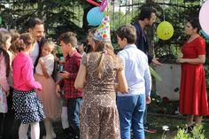 """Özgün """"Evli ve Öfkeli""""ye konuk oluyor..#evliveöfkeli http://1001dizi.net/haber?a=1&haber=1154"""