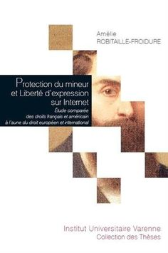 Disponible à la BU http://penelope.upmf-grenoble.fr/cgi-bin/abnetclop?TITN=936365