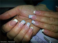 Форум ногти: обсуждение наращивания ногтей » Выкладываем свои работы, лента свежих работ, делимся идеями дизайна, восхищаемся мастерством